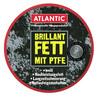 Atlantic Brilliantfett Rengjøring & Vedlikehold Hvit